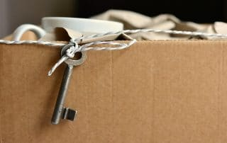 Medidas preventivas de almacenaje y embalaje para mudanzas - Federico Ramos