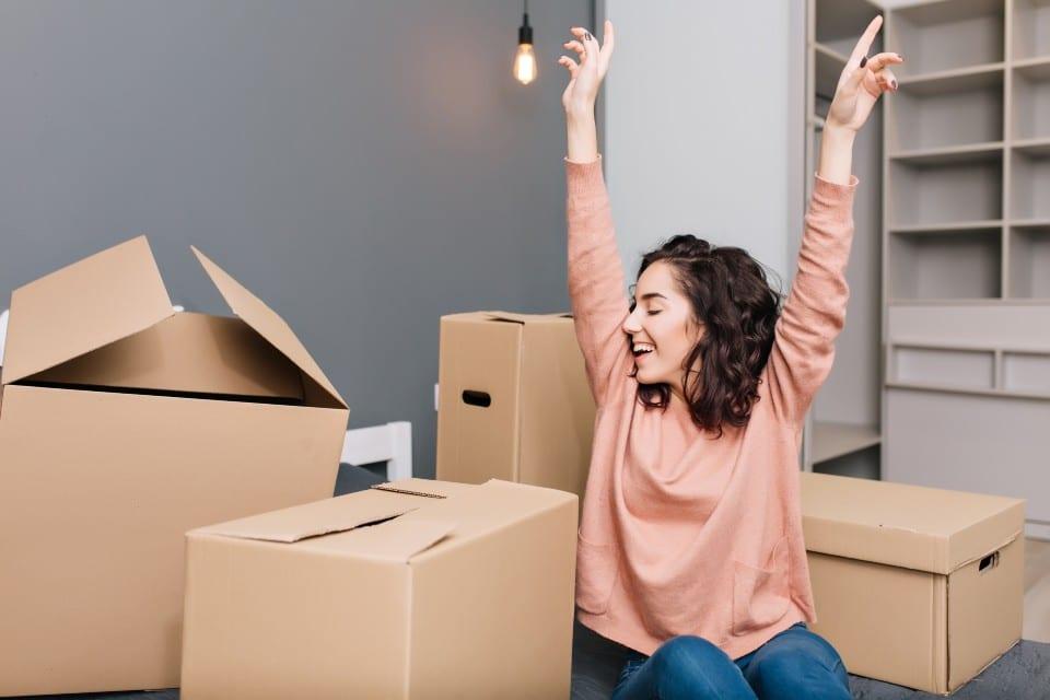 12 consejos para organizar una mudanza   mudanzas federico ramos